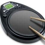 pad-allenatore-per-batteristi-e-percussionisti1