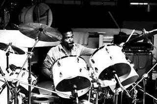 carlton-barrett-batterista-bob-marley-reggae